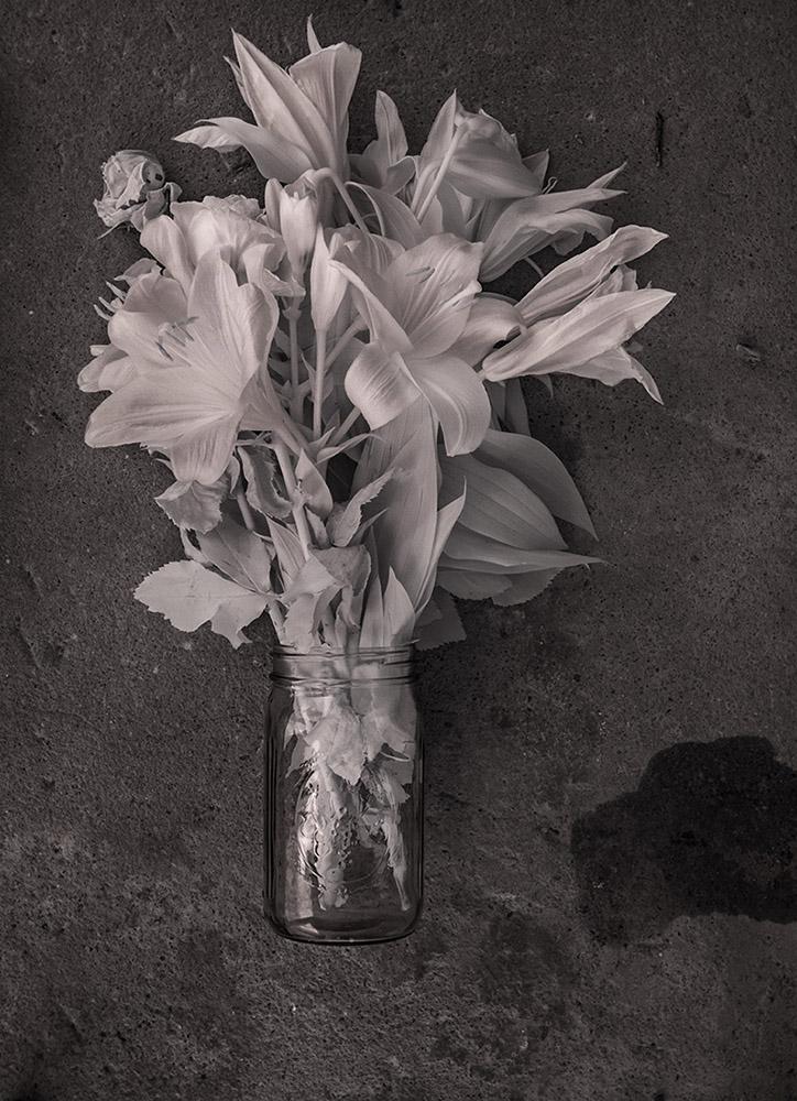 w28_smcM2p8_bouquet